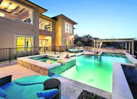 pictures of dream homes | ... : Build the foundation for ...
