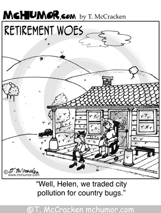 104 best images about Funny Retirement Focused Stuff on