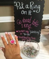 25+ Best Ideas about Bridal Showers on Pinterest | Bridal ...