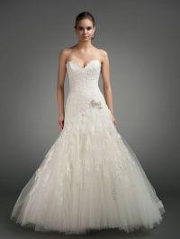 Best 25+ Bella swan wedding dress ideas on Pinterest ...
