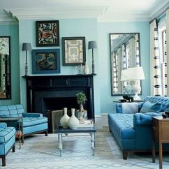 Living Room Ideas With Turquoise Walls Contemporary Art 15 Best Images About Decor On ...