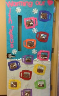 17 Best images about Bulletin board on Pinterest