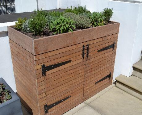 25 Best Ideas About Garden Storage Shed On Pinterest Garden