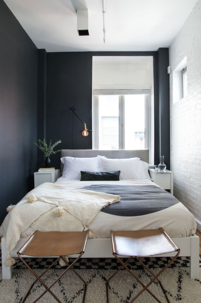 1000+ ideas about Target Bedroom on Pinterest