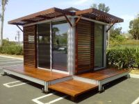 25 best images about Micro Home Ideas on Pinterest ...