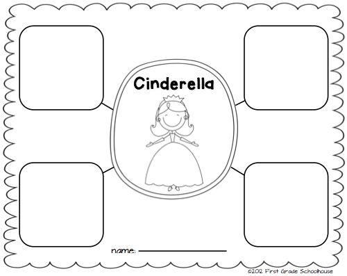 218 best images about Disney/Fairy Tale themed classroom