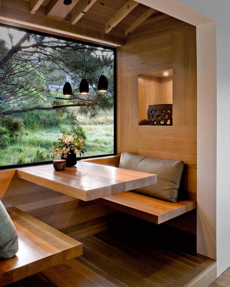 25+ best ideas about Japanese Interior Design on Pinterest