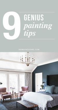 25+ best ideas about Gray accent walls on Pinterest ...