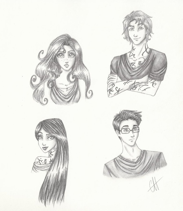 1000+ images about mortal instruments city of bones on