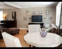 Benjamin Moore Pashmina Design Ideas, Pictures, Remodel ...