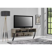 25+ Best Ideas about 65 Inch Tv Stand on Pinterest | 65 ...