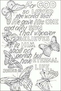 64 best images about Coloring pages-Bible on Pinterest