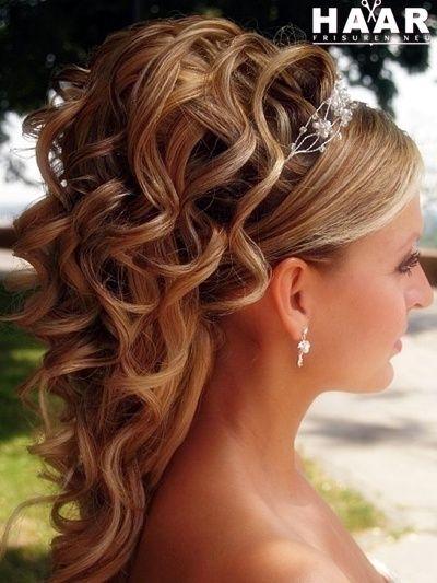 44 Besten Lockig Frisuren Bilder Auf Pinterest