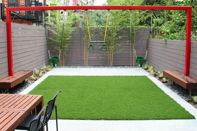Kid Friendly Garden Ideas All Things Kids Pinterest Gardens