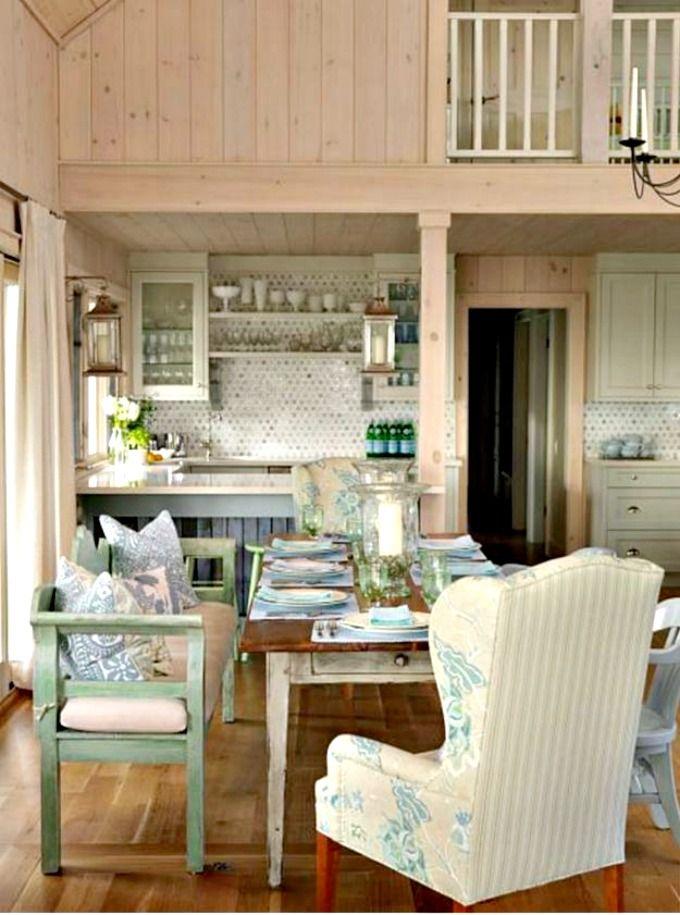 1000 ideas about Sarah Richardson Home on Pinterest