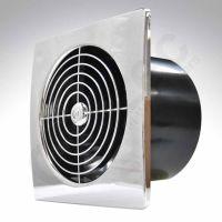25+ best ideas about Extractor Fans on Pinterest | Kitchen ...