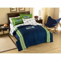 17 Best images about Seahawks bedroom on Pinterest | Dirt ...