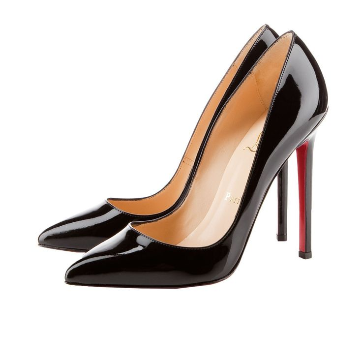 #CL #Louboutin A great way to style for fall