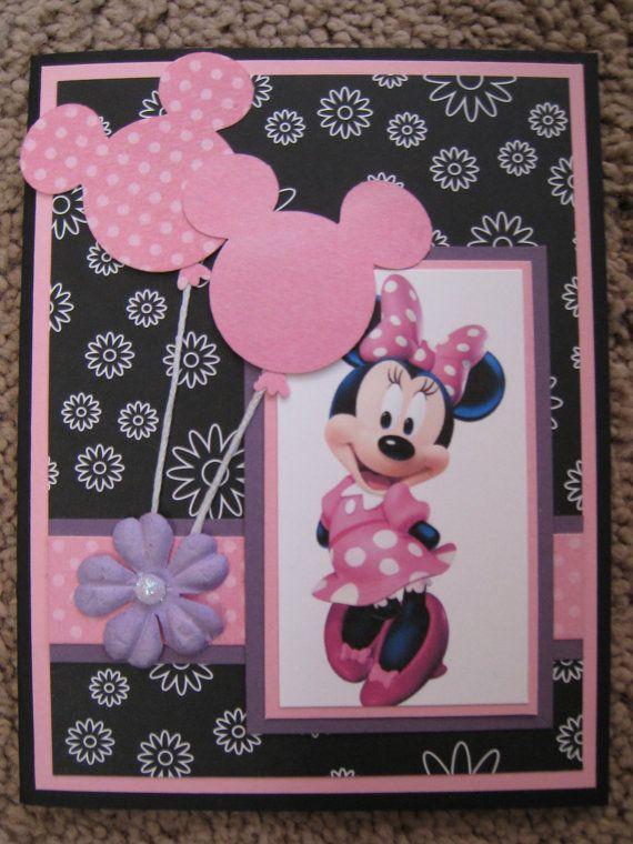 25 Best Minnie Mouse Cricut Ideas On Pinterest Minnie
