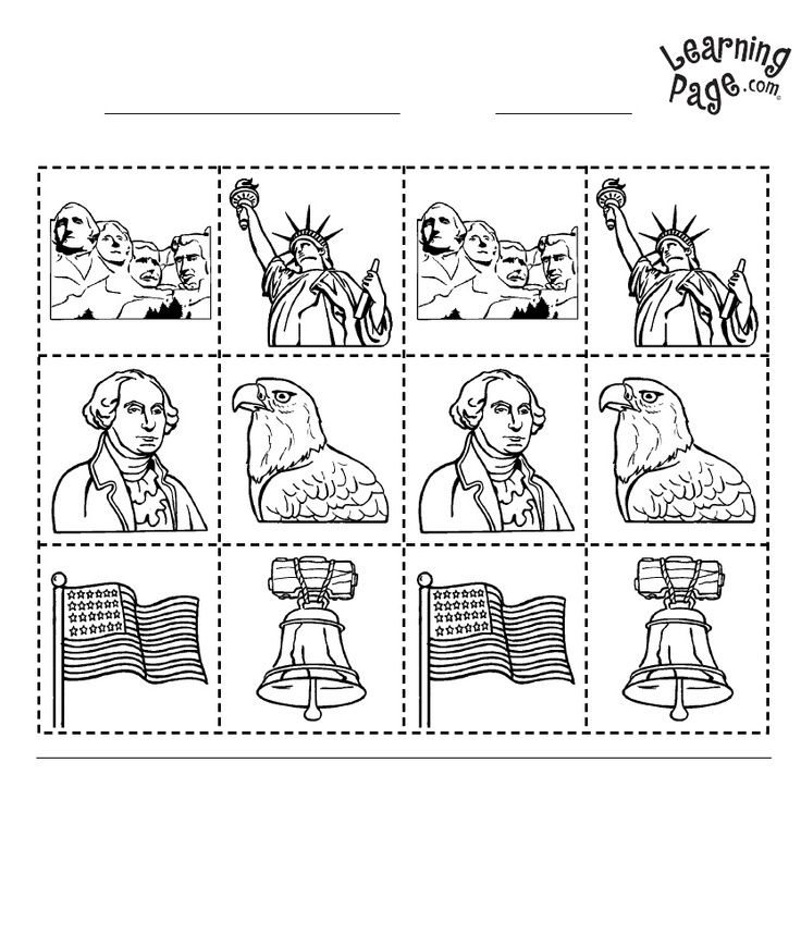 1000+ images about Social Studies ~ American Symbols on