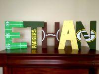 25+ best Football bedroom ideas on Pinterest | Boys ...