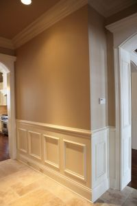 25+ best ideas about Hallway paint colors on Pinterest ...