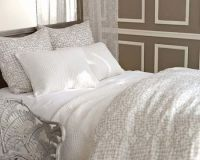 17 Best ideas about Grey Duvet Covers on Pinterest | Grey ...
