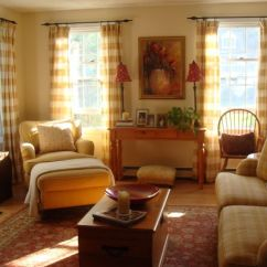 Living Room Designs With Dark Brown Couch White Walls Furniture 17 Best Ideas About Comfortable Rooms On Pinterest ...