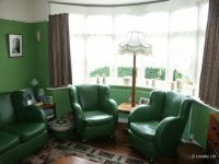 59 best images about 1930s/40s interiors on Pinterest ...