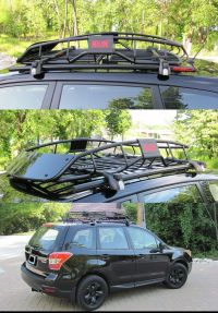 25+ best ideas about Subaru forester on Pinterest