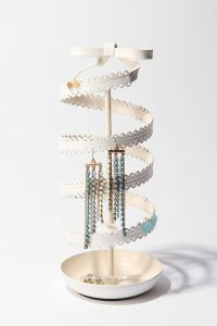 17 Best images about jewelry stands on Pinterest