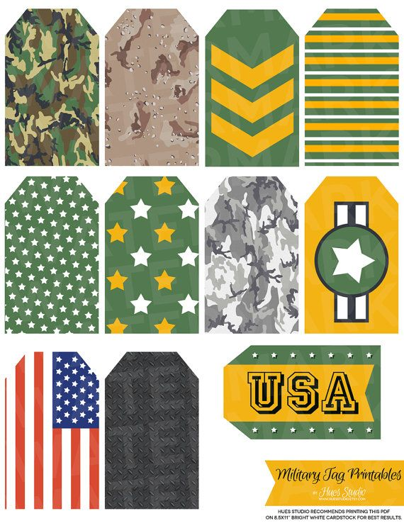 17 Best images about Army Themed Classroom on Pinterest