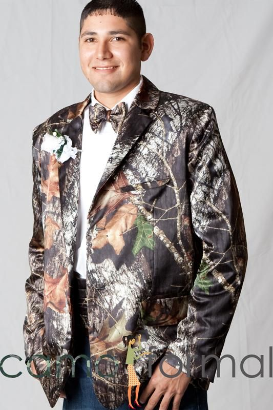17 Best Images About Camo On Pinterest Formal Suits