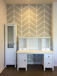 17 Best ideas about Herringbone Pattern on Pinterest
