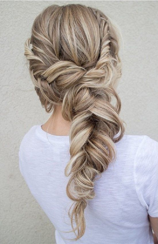 25 Best Ideas About Super Cute Hairstyles On Pinterest Cute