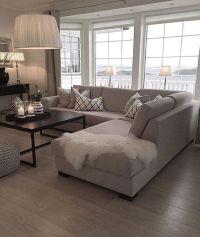 25+ best ideas about Grey hardwood floors on Pinterest ...