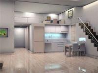 (1) korean apartment   Tumblr   Future Home   Pinterest ...