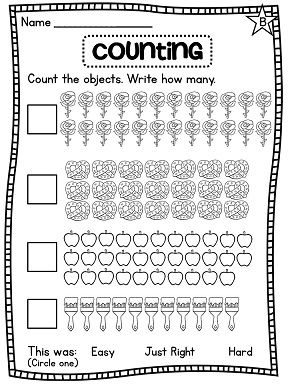 17 Best images about Assessment Grade 1 ️ on Pinterest