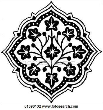 1000+ images about 5: Persia & Mesopotamia on Pinterest
