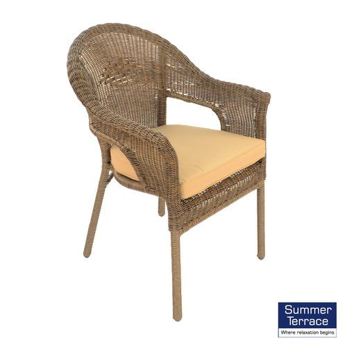 reupholster office chair with arms stand test pics 78+ ideas about arm chairs on pinterest   living room chairs, patterned armchair and modern ...