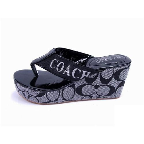 #coach #handbags #chatwithcoach Stopping Your Feet To Purchase Coach Bags,Our Offical Website Will Be Your Best Choice! Just