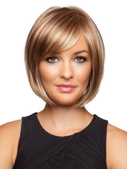Longer Hairstyles For Fine Hair Longer Hair Trend 2017