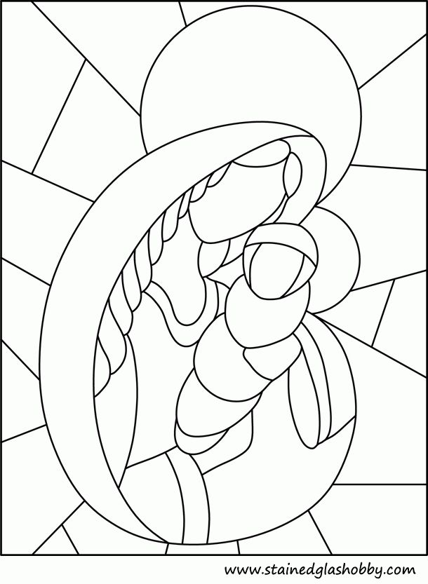 1227 best images about Crafts-Coloring 01-Church/Adult on
