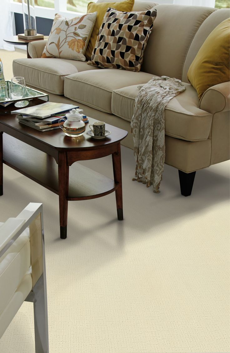 12 best images about Soft Surface Products on Pinterest  Carpets Kid and Other
