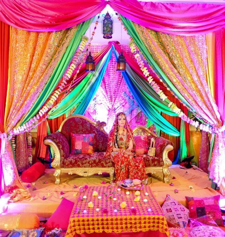 Hindu Wedding Hindu Wedding Pinterest Hindus Wedding And