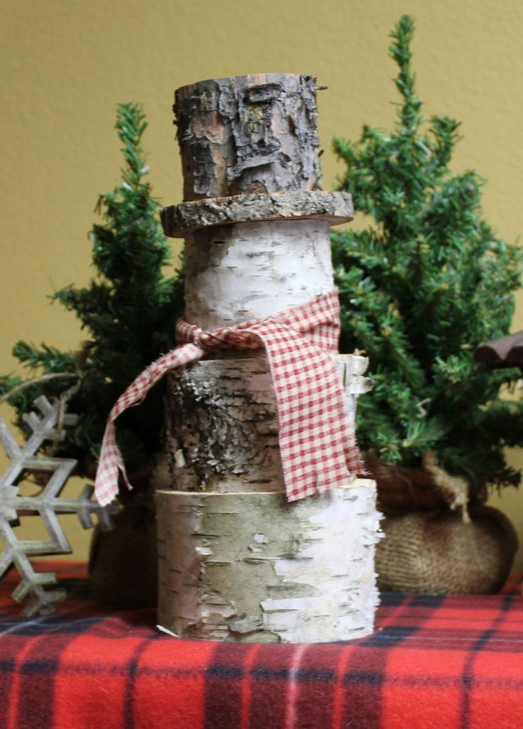 1000 Ideas About Woodland Christmas On Pinterest Rustic Christmas Decorations Cabin