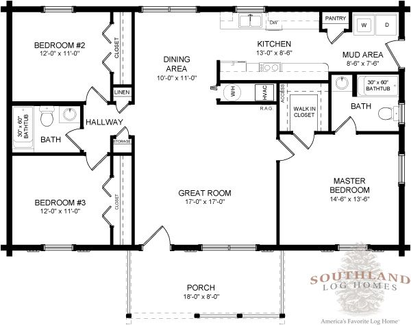25 Best Ideas About Log Home Floor Plans On Pinterest Log Home