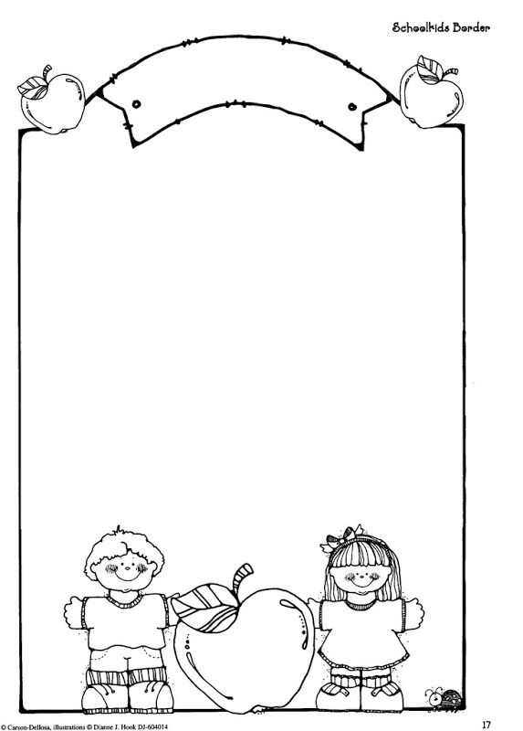 Dj Inkers Frog Coloring Page Coloring Pages