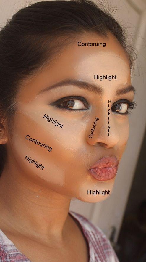 conturin make up | 15 color Comouflage concealor palette Kryolan Iconic eyeliner