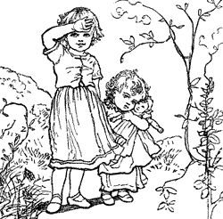 1000+ images about Vintage Colouring In on Pinterest